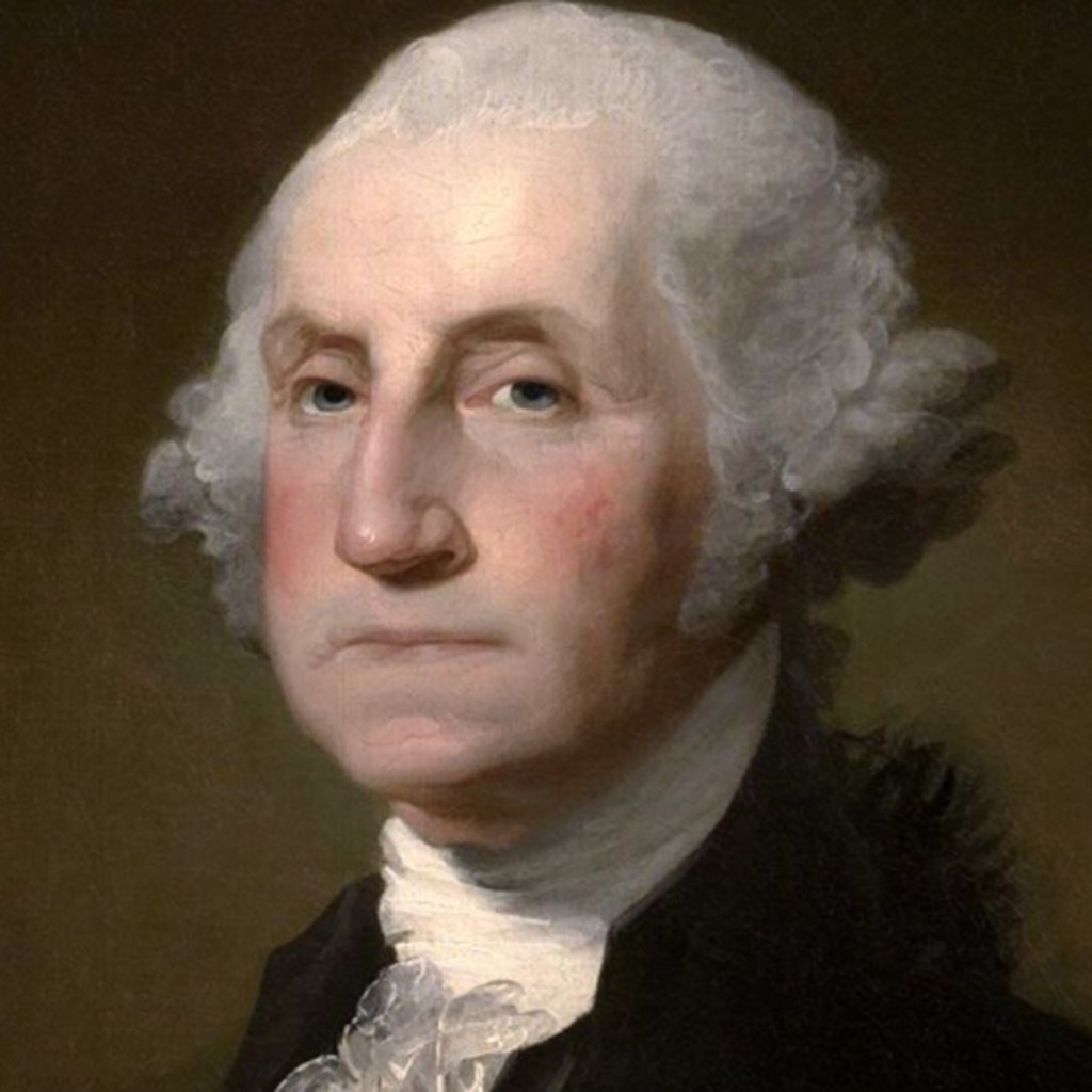 This image has an empty alt attribute; its file name is gilbert_stuart_williamstown_portrait_of_george_washington_promo.jpg